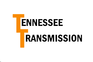 Tennessee Transmission